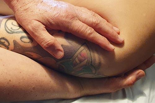 Bodywork Körperarbeit Shiatsu Akupressur Akubalance ShenDo Massagen Klopfakupressur Körperreading Wellness Gesundheit Auszeit Körper-Geist-Seele Entspannung Regeneration Glück ganzheitliche Gesundheit Wohlbefinden Energietanken