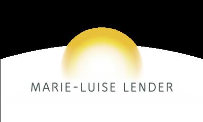 Marie-Luise Lender Rottweil, Gutschein, Massage, Wellness, Gesundheit, Auszeit, Entspannung, Coaching, Mentoring, Transformation, Selbstliebe, Selbstfindung, Spiritualität